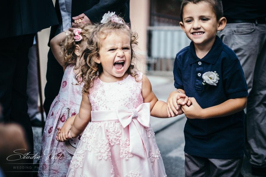 alessandra_tiziano_wedding_101