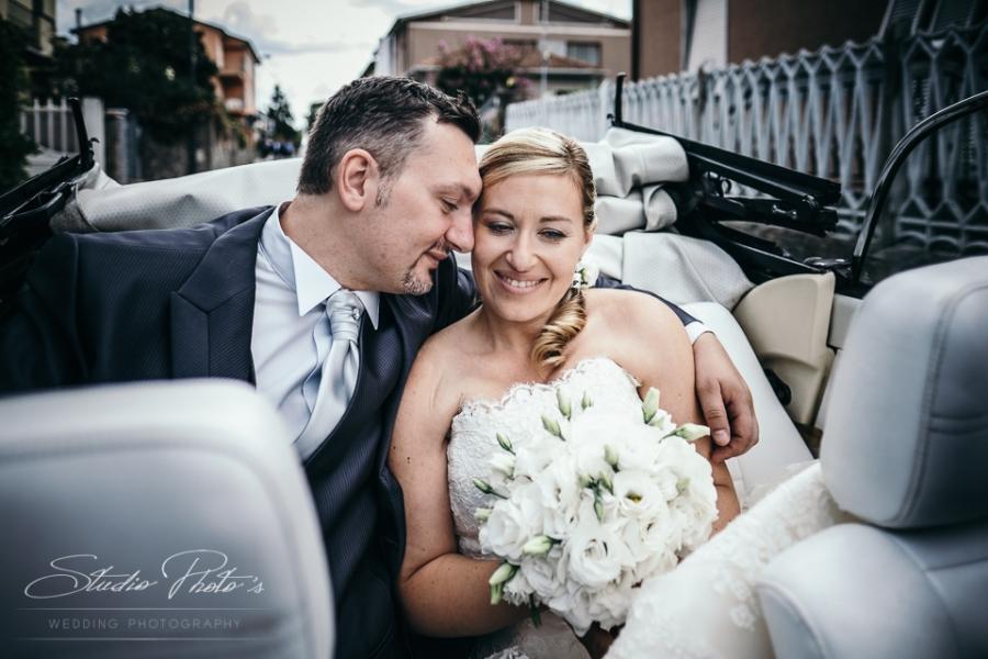 alessandra_tiziano_wedding_102