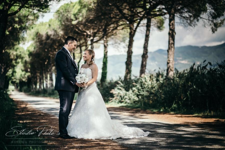 alessandra_tiziano_wedding_103