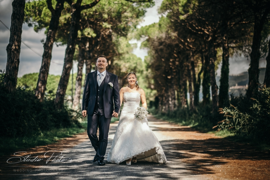 alessandra_tiziano_wedding_104