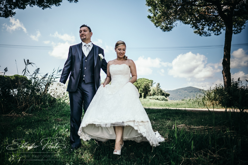alessandra_tiziano_wedding_105