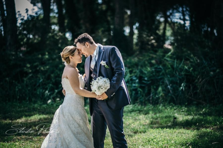 alessandra_tiziano_wedding_106