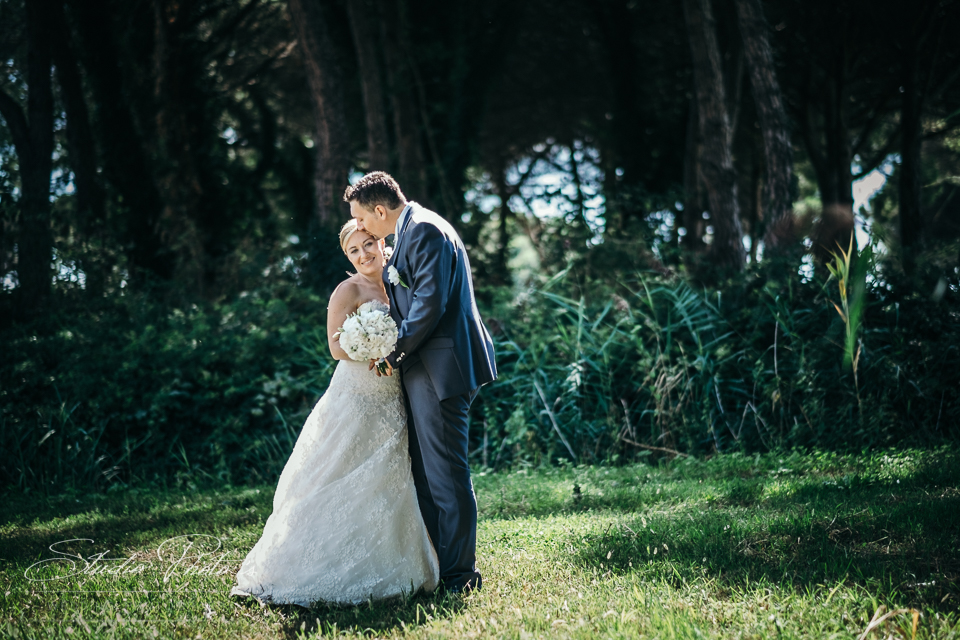 alessandra_tiziano_wedding_107