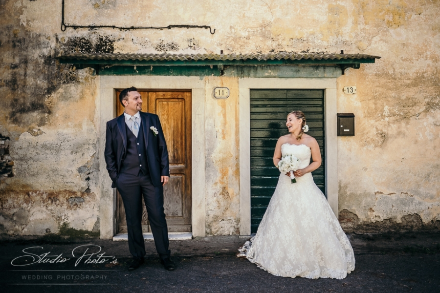 alessandra_tiziano_wedding_108