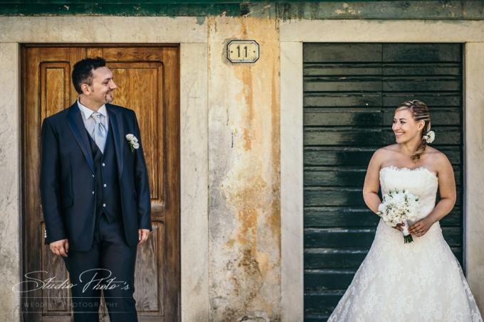 alessandra_tiziano_wedding_109