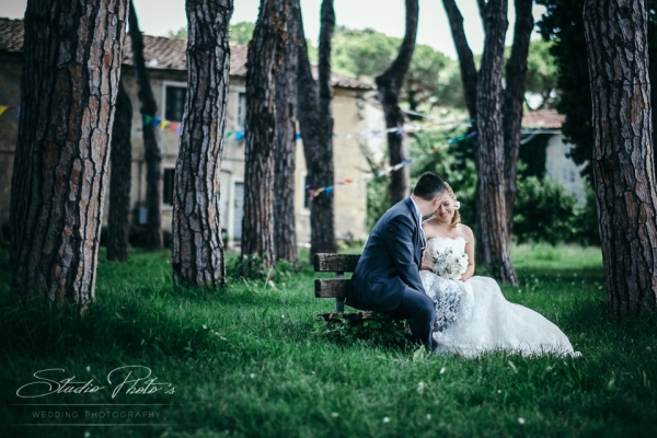 alessandra_tiziano_wedding_110