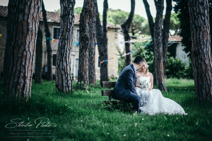 alessandra_tiziano_wedding_110