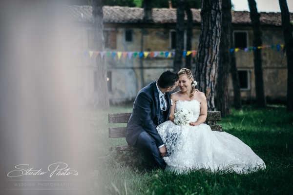 alessandra_tiziano_wedding_111