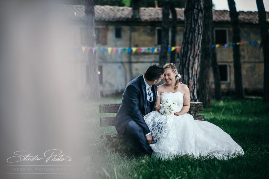 alessandra_tiziano_wedding_111