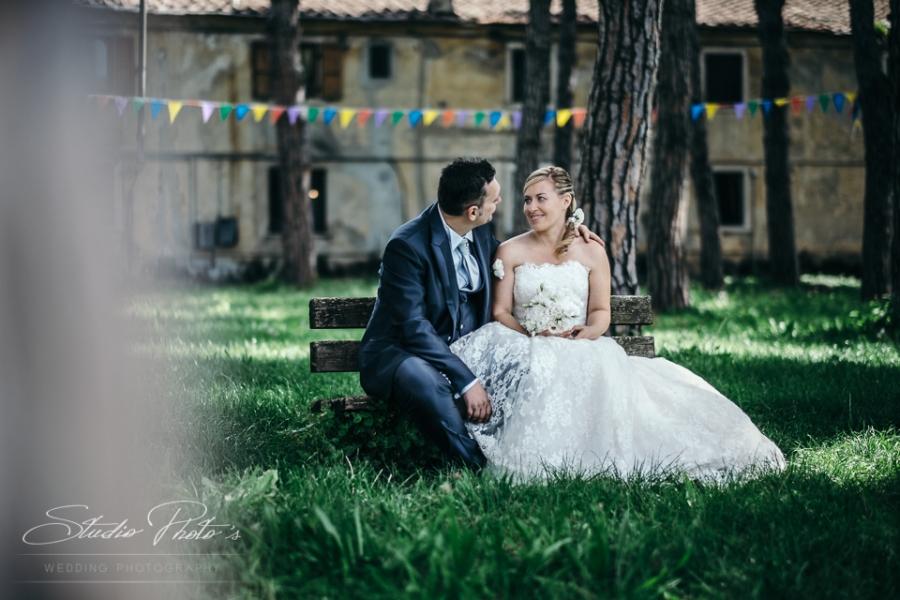 alessandra_tiziano_wedding_112