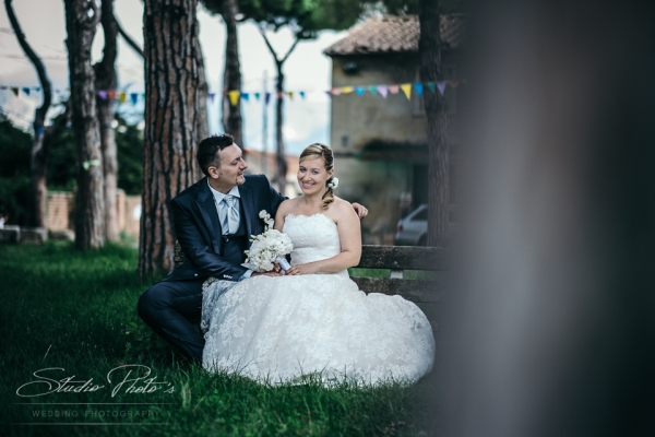 alessandra_tiziano_wedding_113