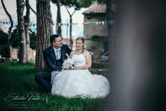 alessandra_tiziano_wedding_113