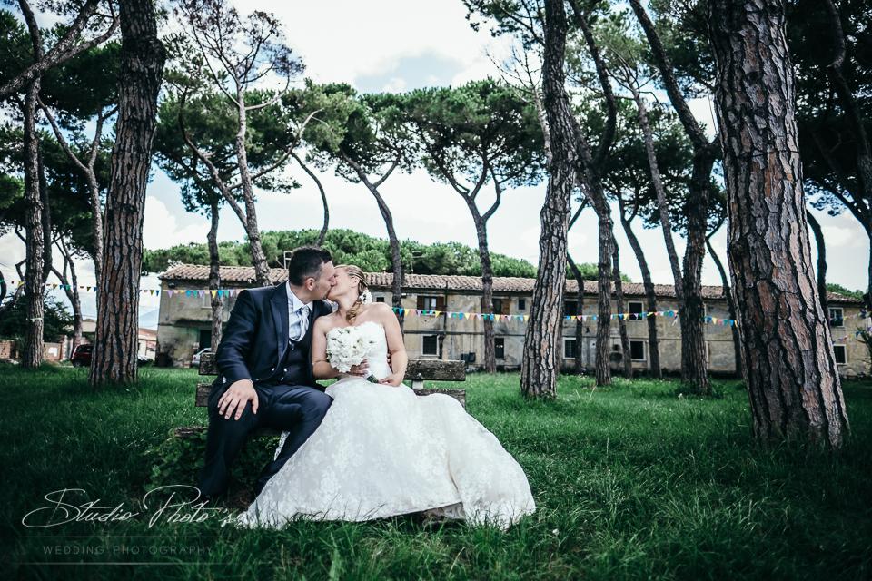 alessandra_tiziano_wedding_114