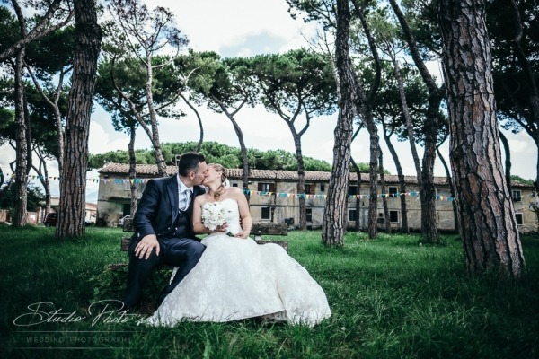 alessandra_tiziano_wedding_114