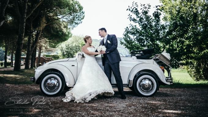 alessandra_tiziano_wedding_115