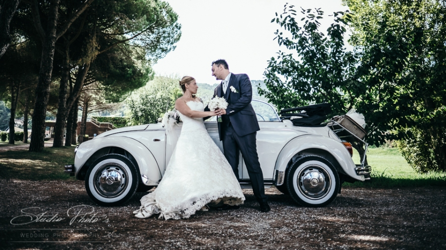 alessandra_tiziano_wedding_115