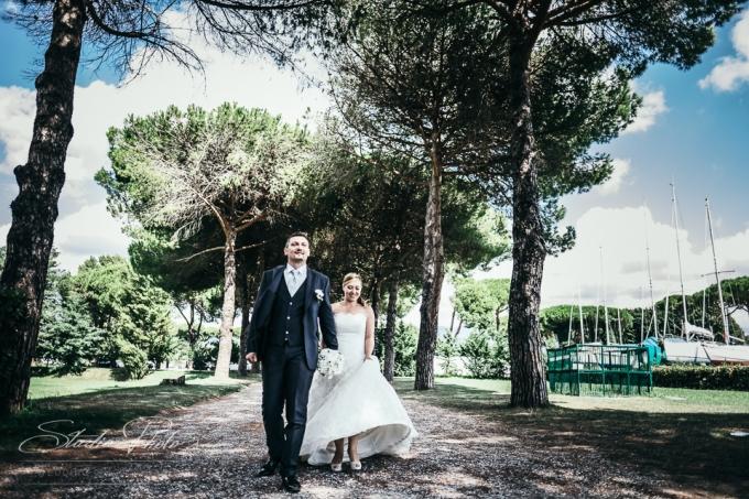 alessandra_tiziano_wedding_116