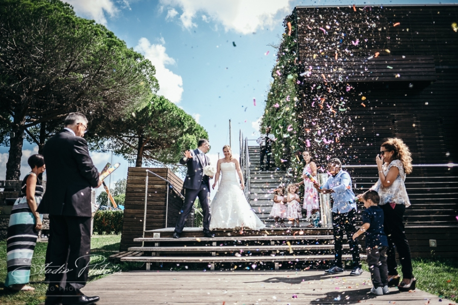 alessandra_tiziano_wedding_117