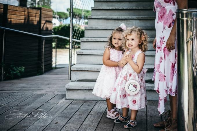 alessandra_tiziano_wedding_118