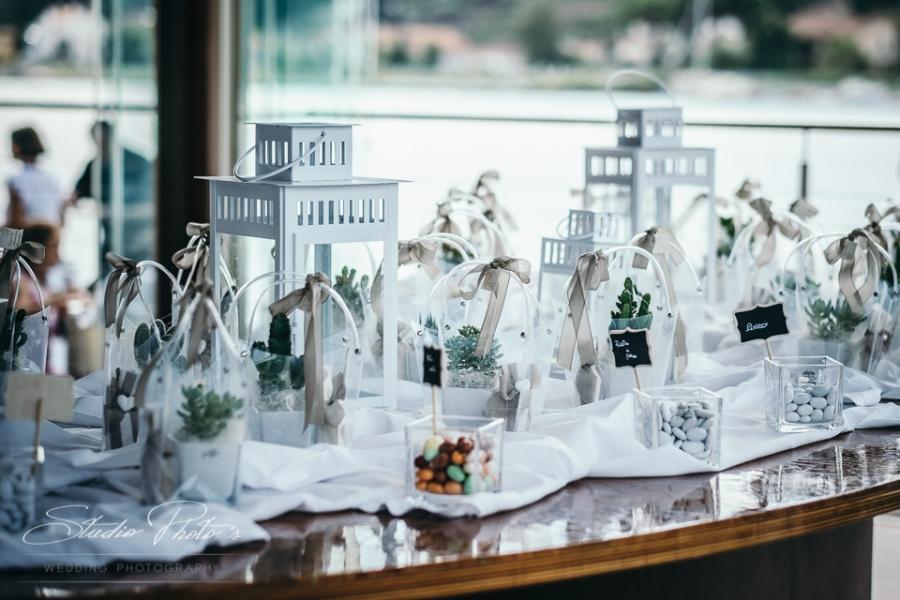 alessandra_tiziano_wedding_120