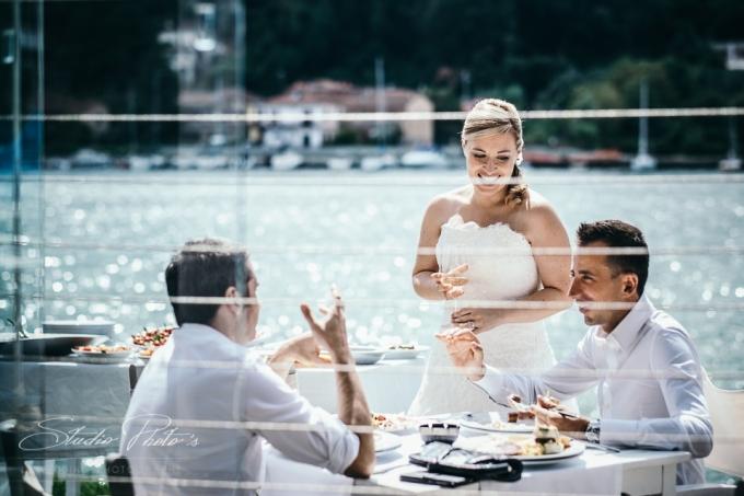 alessandra_tiziano_wedding_121