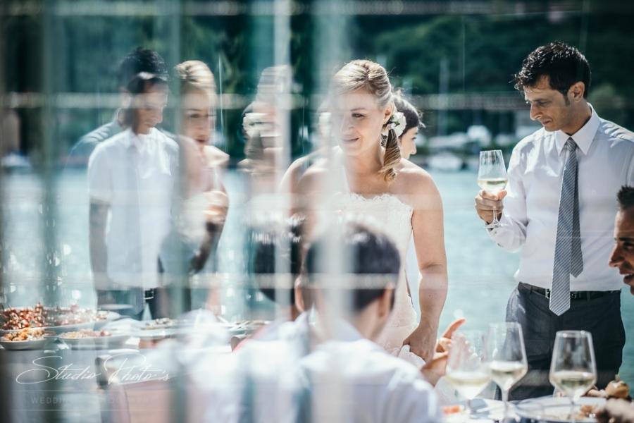 alessandra_tiziano_wedding_122