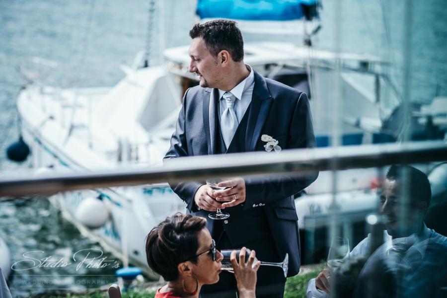 alessandra_tiziano_wedding_123
