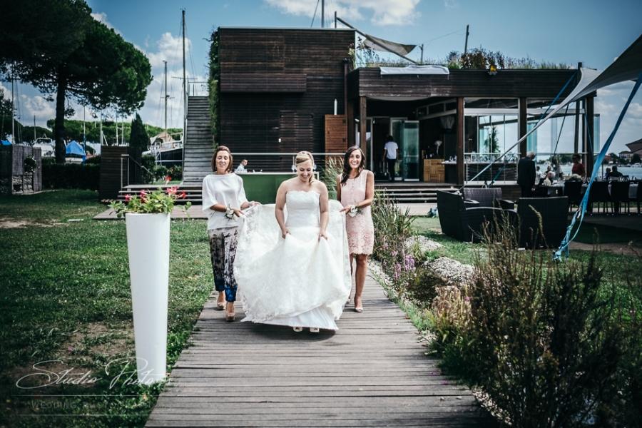alessandra_tiziano_wedding_124