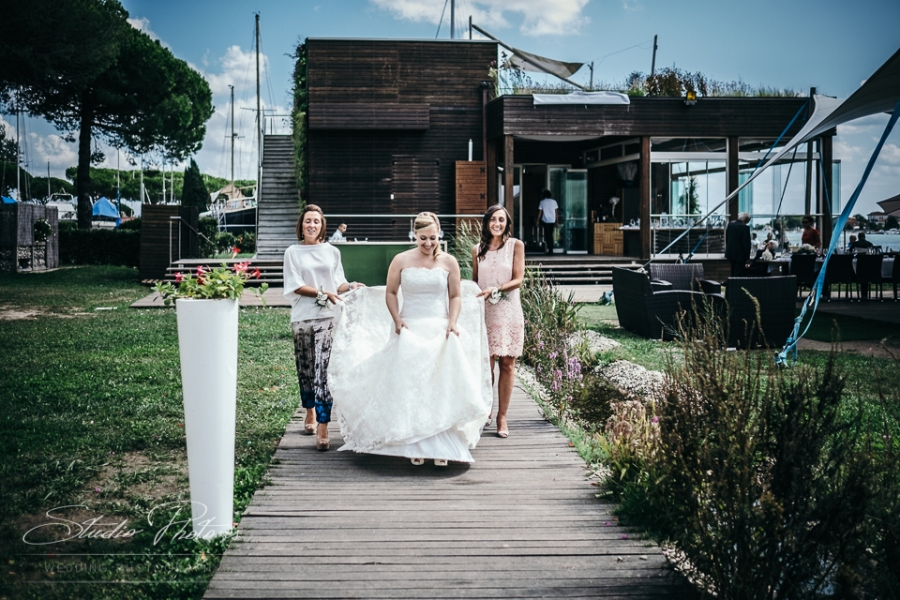 alessandra_tiziano_wedding_124