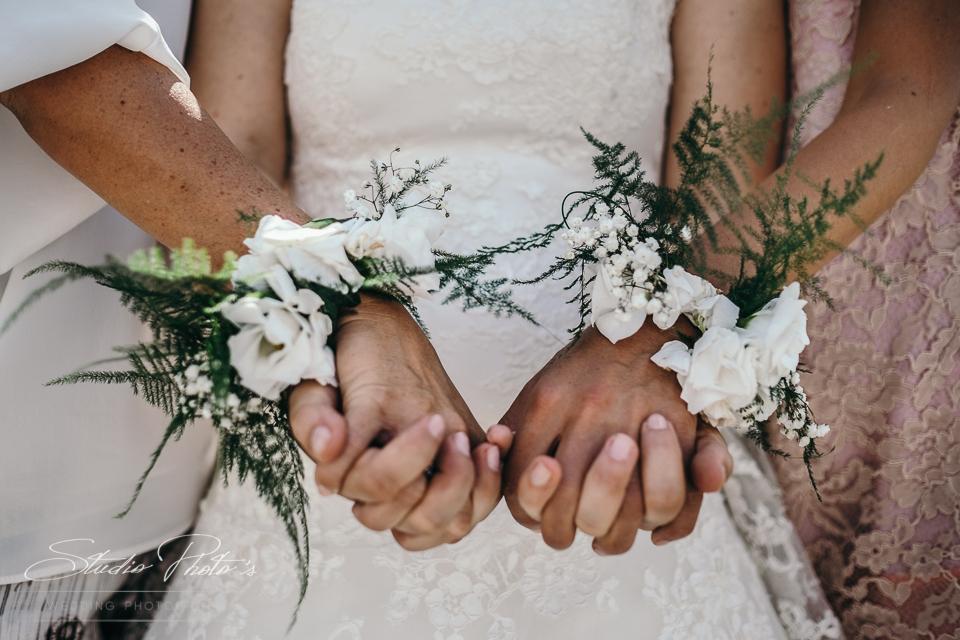 alessandra_tiziano_wedding_125