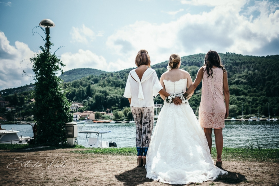 alessandra_tiziano_wedding_126