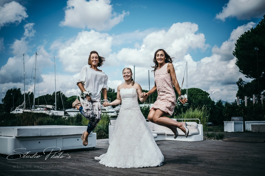 alessandra_tiziano_wedding_127