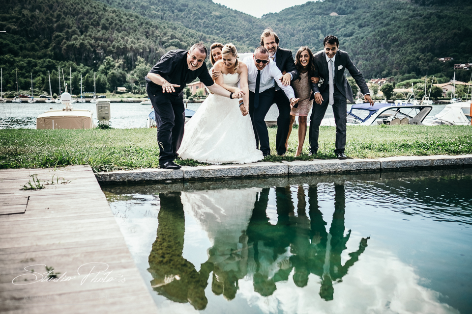 alessandra_tiziano_wedding_129