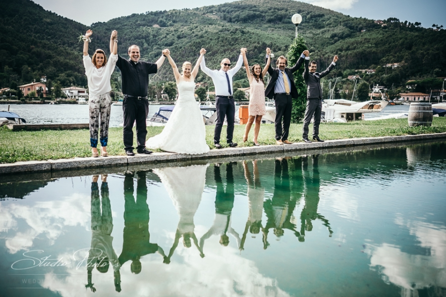 alessandra_tiziano_wedding_130