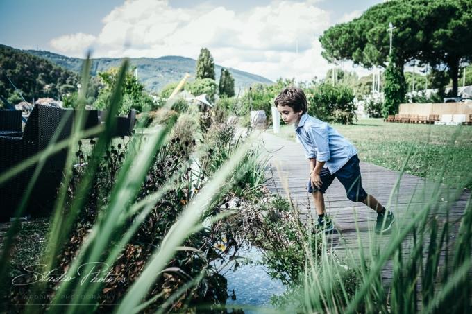 alessandra_tiziano_wedding_134