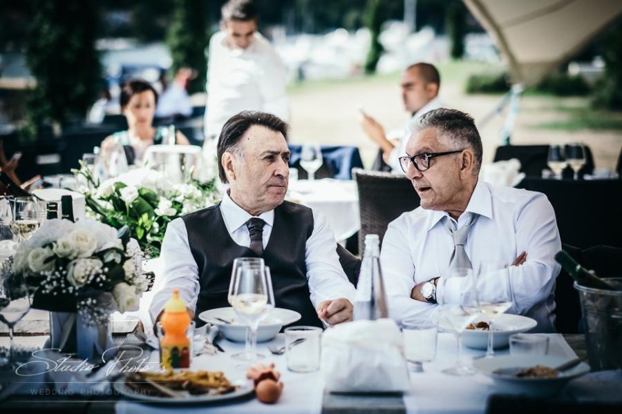 alessandra_tiziano_wedding_135