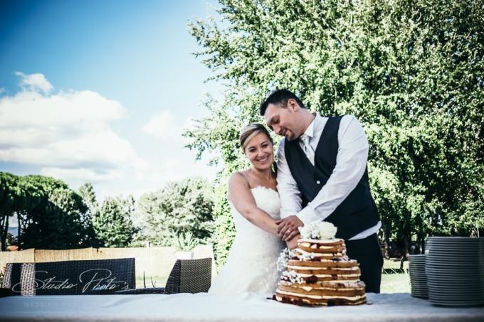 alessandra_tiziano_wedding_137