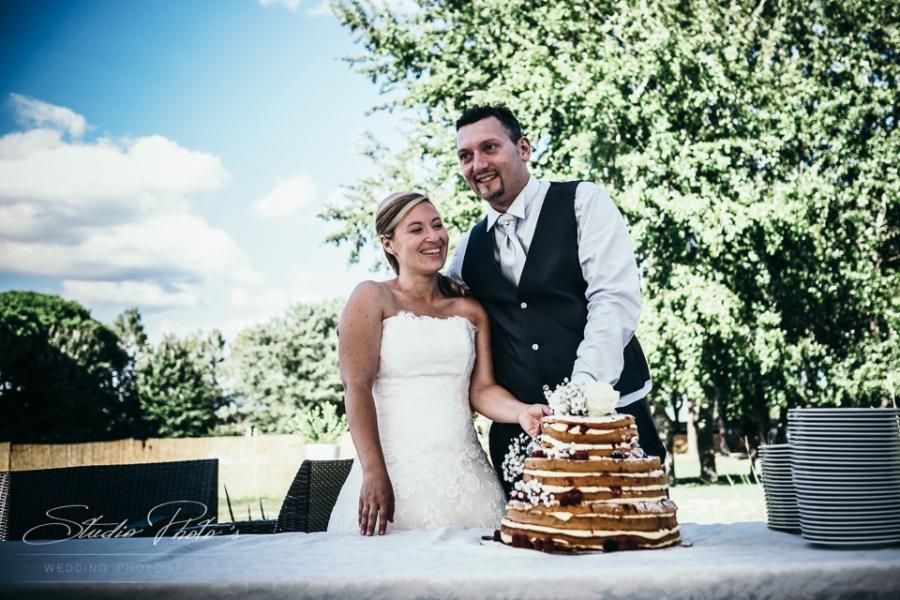 alessandra_tiziano_wedding_138