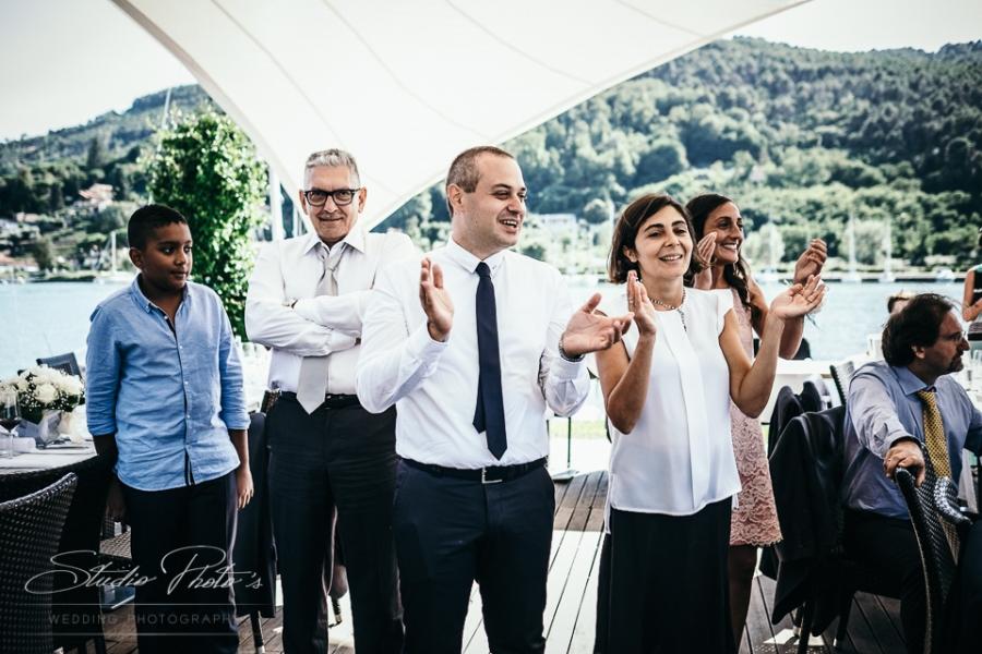 alessandra_tiziano_wedding_139