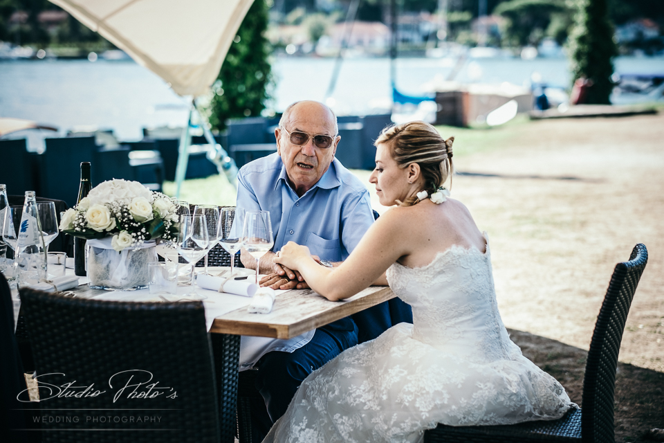 alessandra_tiziano_wedding_140