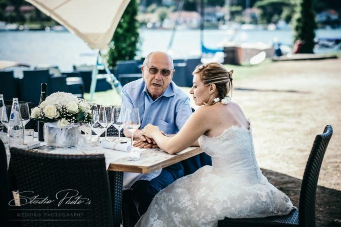 alessandra_tiziano_wedding_140