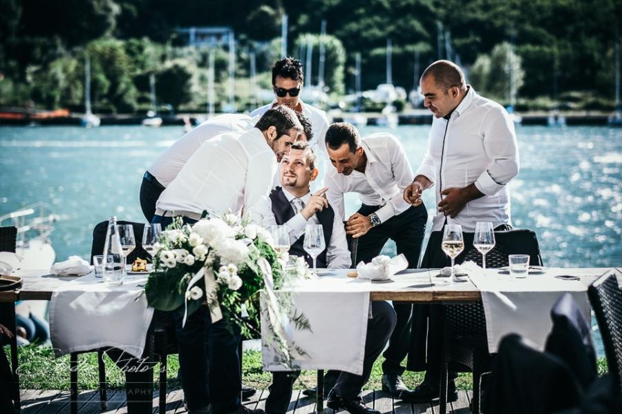 alessandra_tiziano_wedding_141