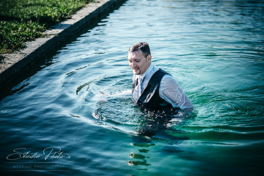 alessandra_tiziano_wedding_142