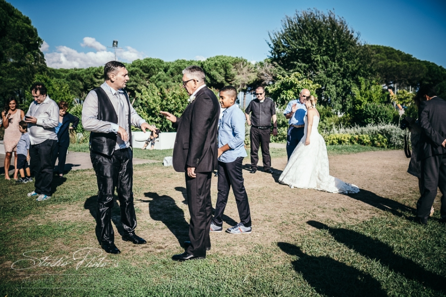 alessandra_tiziano_wedding_143