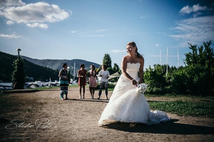 alessandra_tiziano_wedding_144
