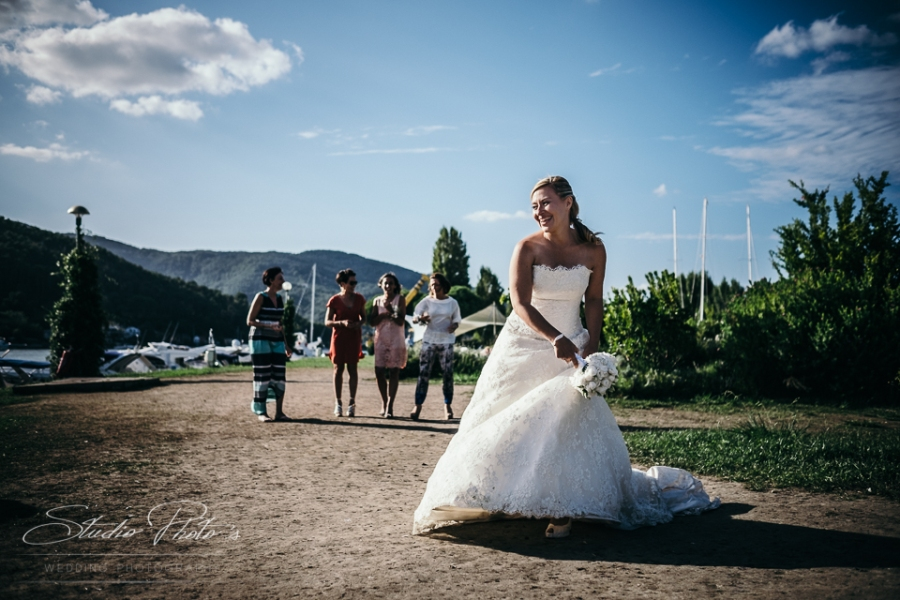 alessandra_tiziano_wedding_144