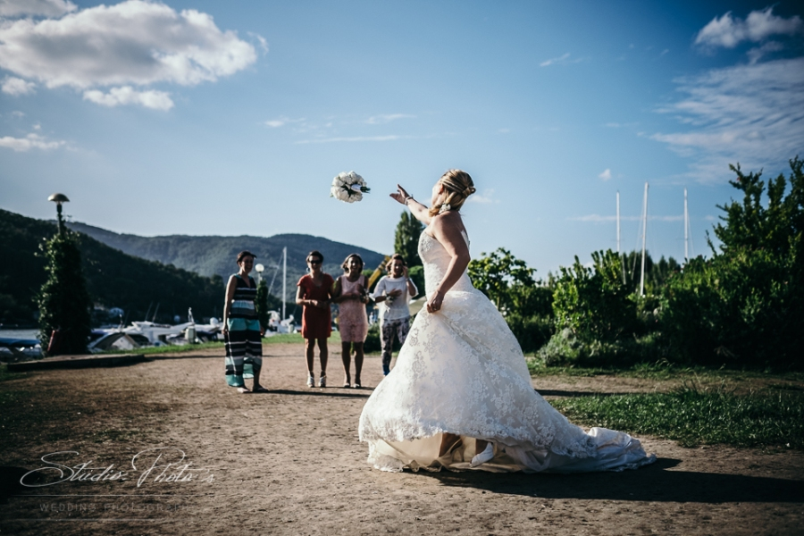 alessandra_tiziano_wedding_145