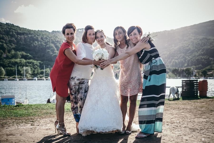 alessandra_tiziano_wedding_146