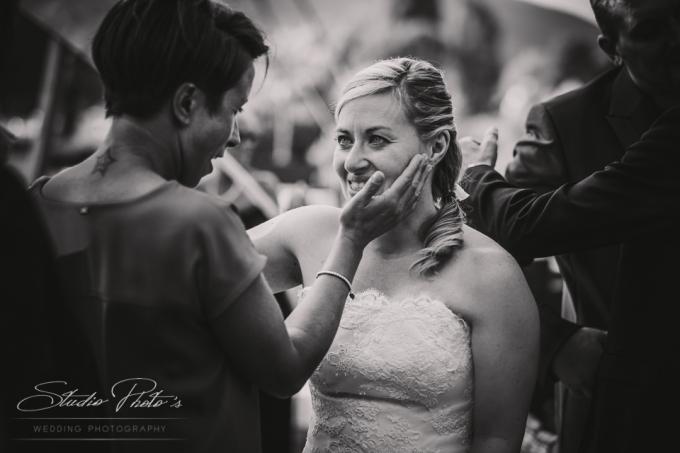 alessandra_tiziano_wedding_147