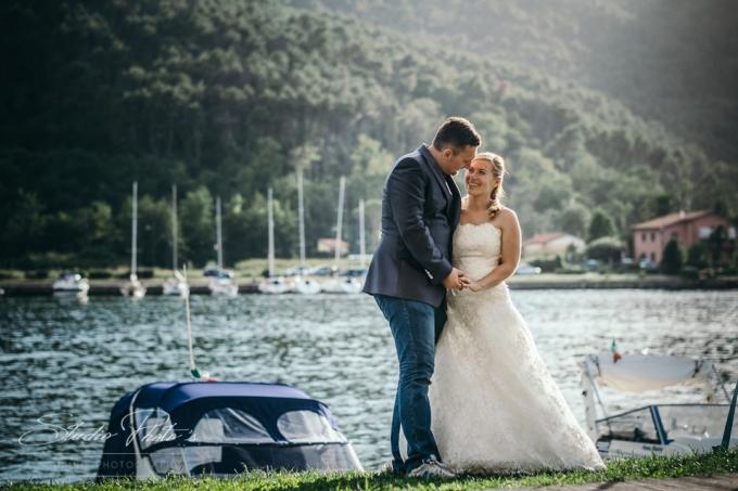 alessandra_tiziano_wedding_150